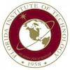 Florida Institute of Technology Logo or Seal
