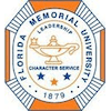 Florida Memorial University's Official Logo/Seal