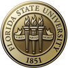 Florida State University's Official Logo/Seal