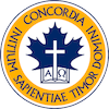 Concordia University of Edmonton Logo or Seal