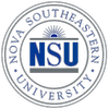 Nova Southeastern University's Official Logo/Seal