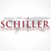 Schiller International University's Official Logo/Seal