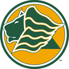 Saint Leo University's Official Logo/Seal