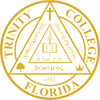 Trinity College of Florida Logo or Seal