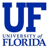 University of Florida's Official Logo/Seal