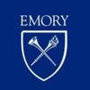 Emory University Logo or Seal