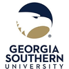 Georgia Southern University's Official Logo/Seal