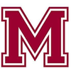 Morehouse College's Official Logo/Seal