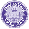 Paine College's Official Logo/Seal