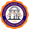 Savannah State University's Official Logo/Seal