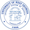 University of West Georgia Logo or Seal