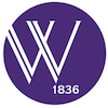 Wesleyan College Logo or Seal