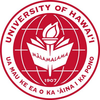 University of Hawaii-West Oahu's Official Logo/Seal