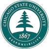 Chicago State University's Official Logo/Seal