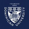 Dominican University's Official Logo/Seal