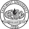 East-West University's Official Logo/Seal