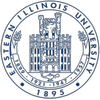 Eastern Illinois University's Official Logo/Seal