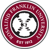 Rosalind Franklin University of Medicine and Science's Official Logo/Seal
