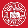 Illinois State University's Official Logo/Seal