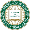 Illinois Wesleyan University's Official Logo/Seal