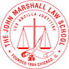 The John Marshall Law School Logo or Seal