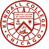 Kendall College Logo or Seal