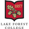 Lake Forest College Logo or Seal