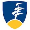 Laurentian University's Official Logo/Seal