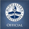 Midwestern University's Official Logo/Seal