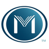 Moody Bible Institute Logo or Seal