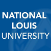 National Louis University's Official Logo/Seal