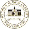 Southern Illinois University Carbondale's Official Logo/Seal