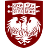 University of Chicago's Official Logo/Seal