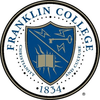 Franklin College's Official Logo/Seal