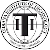 Indiana Institute of Technology Logo or Seal