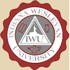 Indiana Wesleyan University's Official Logo/Seal