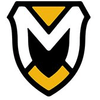 Manchester University's Official Logo/Seal