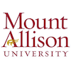 Mount Allison University's Official Logo/Seal