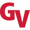 Grand View University Logo or Seal
