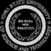 Iowa State University of Science and Technology Logo or Seal