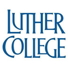 Luther College Logo or Seal