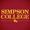 Simpson College's Official Logo/Seal