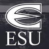Emporia State University's Official Logo/Seal