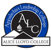 Alice Lloyd College's Official Logo/Seal