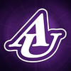 Asbury University's Official Logo/Seal