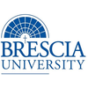 Brescia University's Official Logo/Seal