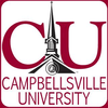 Campbellsville University's Official Logo/Seal