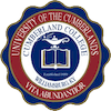 University of the Cumberlands's Official Logo/Seal