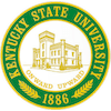 Kentucky State University's Official Logo/Seal