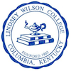 Lindsey Wilson College's Official Logo/Seal